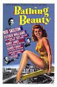 Esther Williams Films, Esther Williams Movies, Bathing Beauty, Esther Williams Filmography