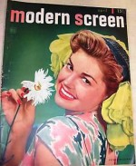 Modern Screen April 1948