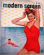 Modern Screen July 1947