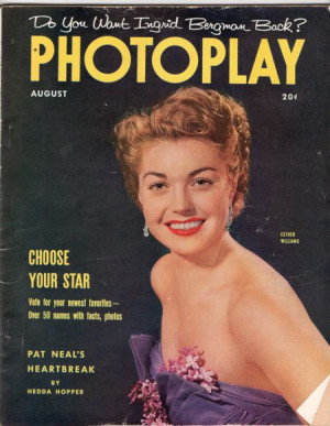 Photoplay 6