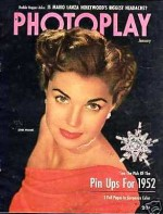 Photoplay January 1952