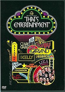 Thats Entertainment (1974)