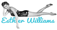 Official Esther Williams Website - Purchase Esther Williams Swimwear