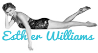 Buy Esther Williams Bathing Suits - THE OFFICIAL ESTHER WILLIAMS WEBSITE – Sizes 4-26W